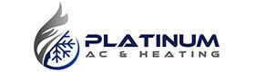 Platinum AC and Heating LLC